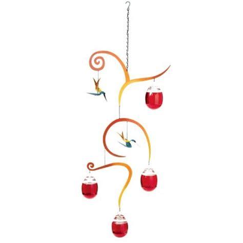 how to make hummingbird feeders garden ballet 26008 1