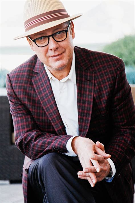 james spader in avengers 4 best 25 james spader avengers ideas on pinterest james