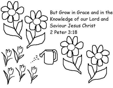 coloring pages jesus grows up 11 images of jesus grew coloring page coloring pages