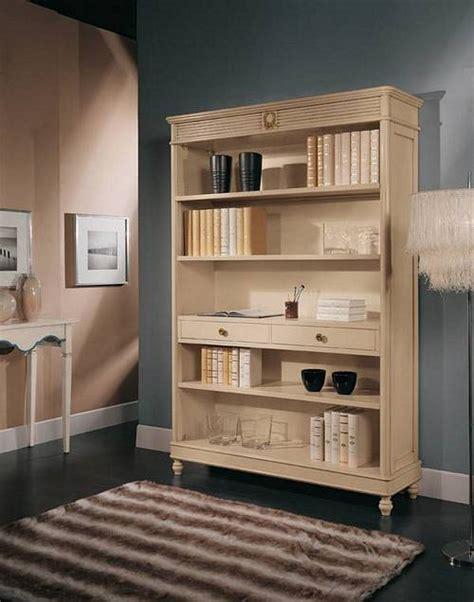 librerie torino mobili e mobilifici a torino arte povera libreria