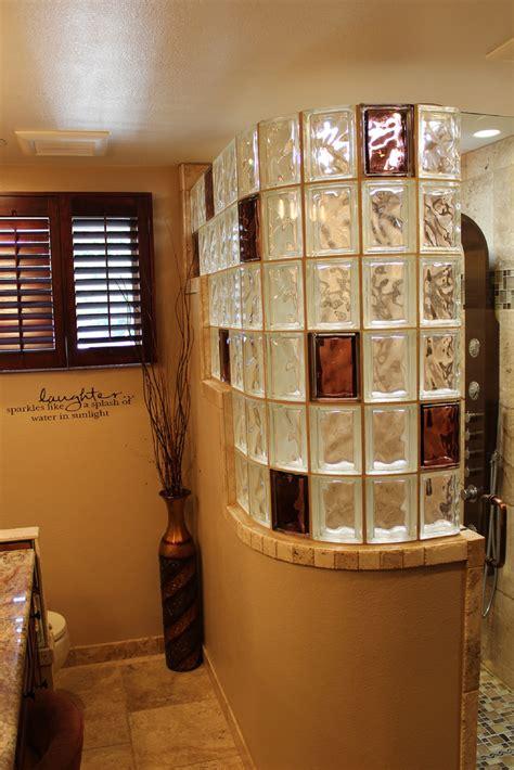 Glass Block Innovate Building Solutions Blog Bathroom, Kitchen, Basement Remodeling & Design
