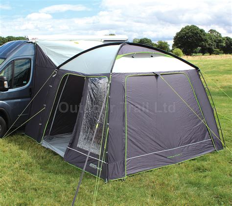 vw t4 drive away awning outdoor revolution movelite cayman driveaway motorhome