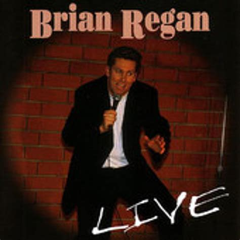 download lagu marry your daughter brian regan donut lady 5 5 mb mp3 download