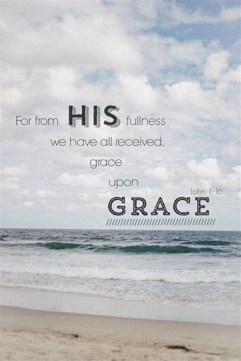 bible quotes on disappointment quotesgram bible ocean quotes quotesgram