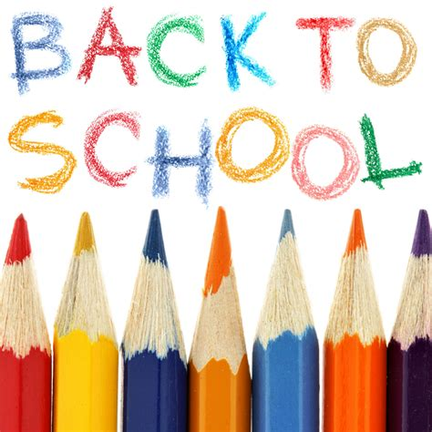 Back To School 3 hilarious back to school commercials teachers on call