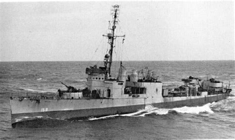 tugboat slang uss leary dd 158 wikipedia