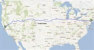 us highway map i 80 gsv capital highway 80 ride