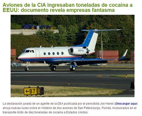 Kaos Vans Ione cna agencia de importaci 243 n de coca 237 na c i a la quot lucha