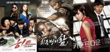film action comedy asia hancinema s film review korean weekend box office 2011