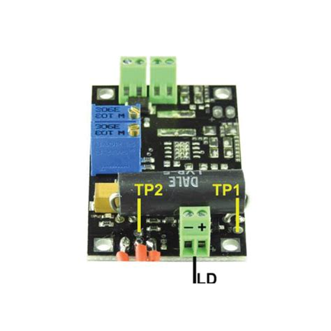 high current laser diode driver circuit high current laser diode driver small pcb