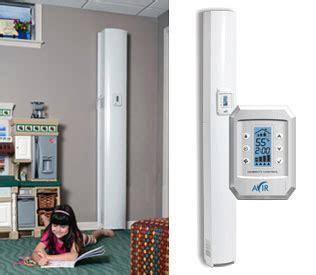 basement air quality sensible maintenance free ventilation improves basement