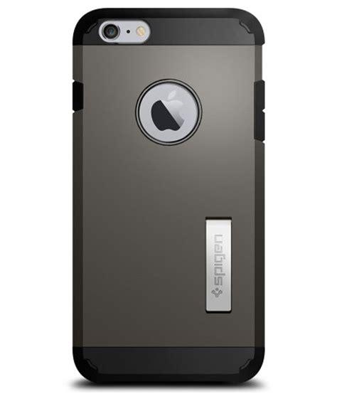 Spigen Tough Armor Apple Iphone 6s 6 Chagne Gold spigen iphone 6s plus 6 plus back tough armor