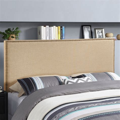 best fabric for upholstered headboard modern house design best modern house design