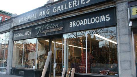 rug stores boston longtime brookline rug store to shutter boston business journal