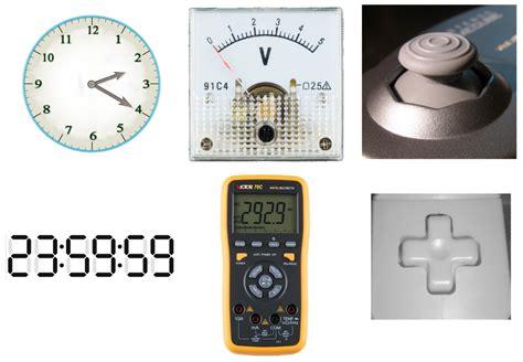 integrated electronics analog and digital circuit and system jacob millman halkias pdf integrated electronics analog and digital circuit and system by jacob millman pdf 28 images