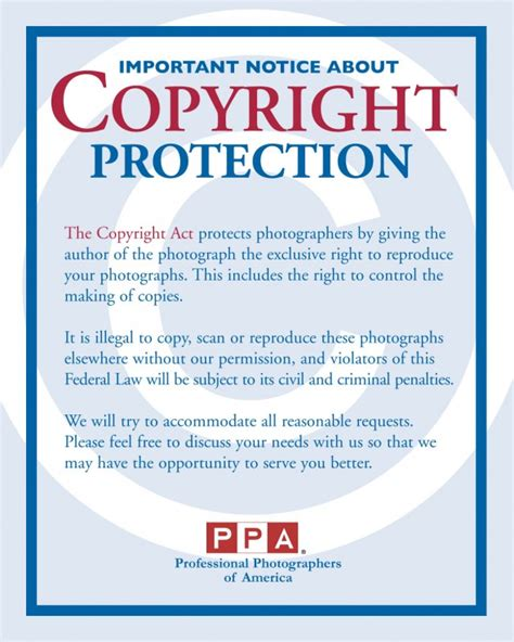Copyright Office Search by Copyright Graff Creative Photography Design