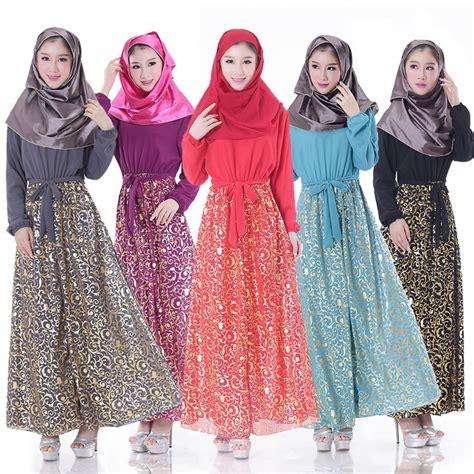 Etnik Maxy By Fashion image gallery malaysia clothing