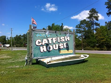 davids catfish house davids catfish house american new atmore al reviews photos menu yelp
