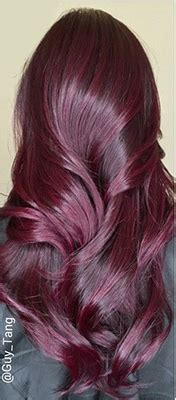 2015 colour hair trends 2015 hair color trends guide simply organic beauty