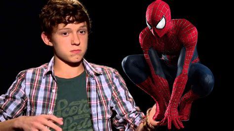 film jumanji menceritakan tentang apa jadwal rilis spider man dan jumanji sudah ditetapkan