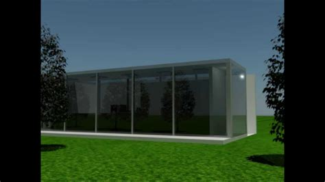 House Maker 3d house roces youtube