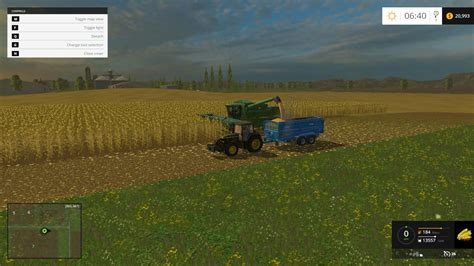 download game family farm mod midwest family farms v2 mod mod download