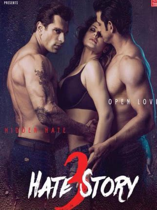 film hot bollywood 2015 hate story 3 hindi movie hate story 3 full hindi