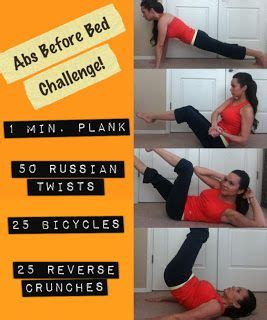 cardio before bed 1000 images about workout on pinterest lost cardio and