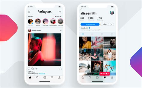 layout from instagram per iphone download designing for iphone x 9 ways to make your app look neat