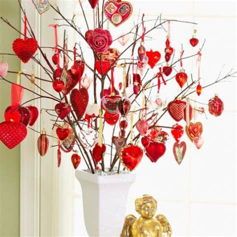 heart decorations home 35 valentine s day heart decor ideas comfydwelling com