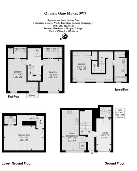 165 eaton place floor plan meze blog