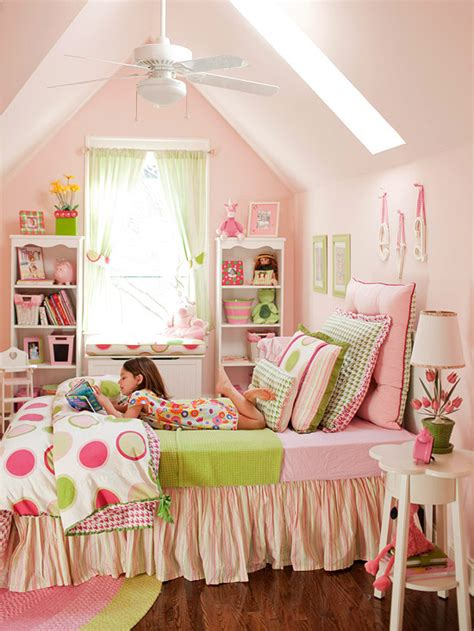 little girls bedroom suites pink and red bedrooms green accents children s and room