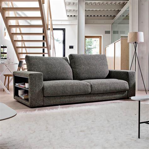 divani divani catalogo poltronesof 224 divani