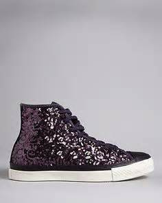 Converse High Premium 4 converse on adventure time converse shoes and