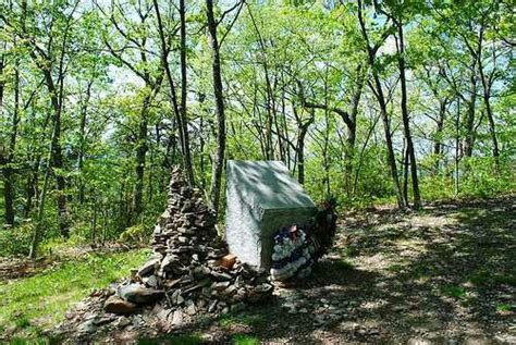 Audie Murphy Crash Site by Pin By Jenny On Virginia Is For Lovers Pinterest