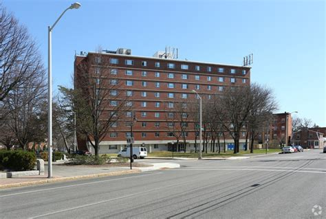 Union Leader Apartments Manchester Nh Christos Kalivas Apartments Rentals Manchester Nh