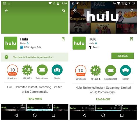 androidpit apk how to install incompatible apps or region restricted apps on android apk downloader