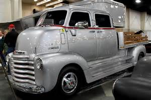 1949 ford coe truck for sale lzk gallery