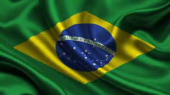 the flag of brazil a symbol of principle and progress
