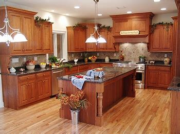 The Kitchen Sacramento Cost by Caring For Your Kitchen Remodel Yancey Company
