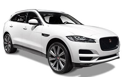 Fiat Leasing Rechner by ᐅ Jaguar F Pace Sports Utility Vehicle Leasing