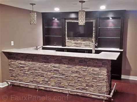 Easy Basement Bar Ideas Home Bar Pictures Design Ideas For Your Home Bar Plans Cave Pinterest Bar Plans