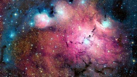 wallpaper galaxy free download 35 hd galaxy wallpapers for free download