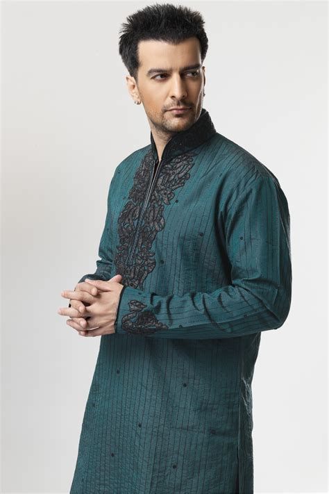 dress design gents 2015 latest men mehndi dresses kurta shalwar collection 2017 2018