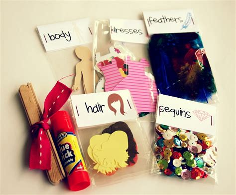Handmade Gift Ideas Friends - 45 awesome diy gift ideas that anyone can do photos