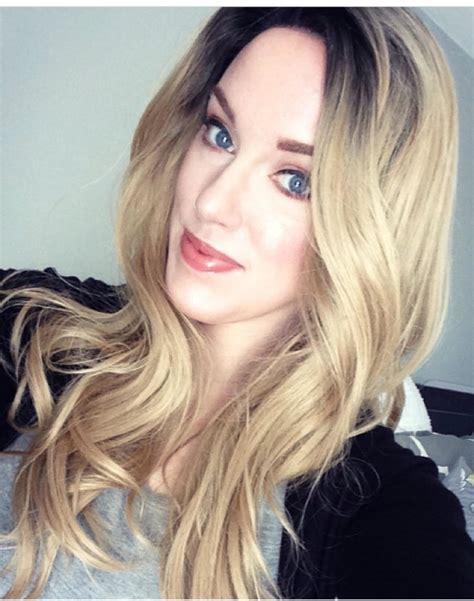 night blonde lush wigs black blonde roots ombre dip blonde hair with black roots hairstyle of nowdays