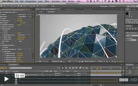 tutorial after effect free 1000 ideas about after effect tutorial on pinterest