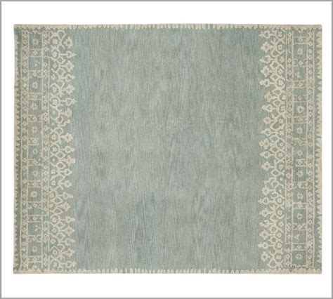 pottery barn desa rug desa rug pottery barn indoor spaces
