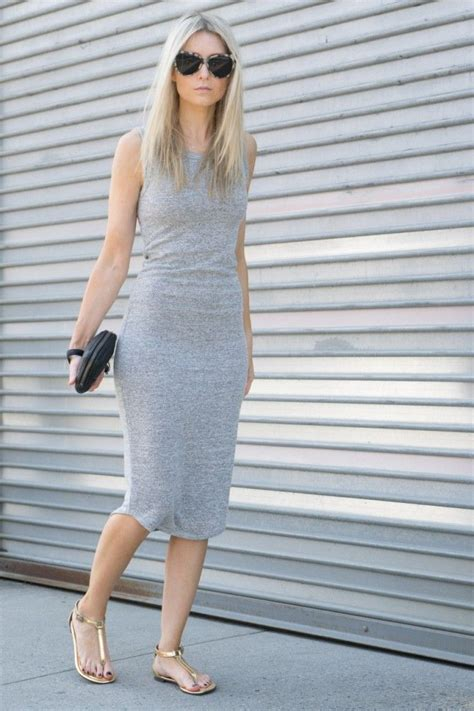 dresses to wear with flat shoes flat shoes for 2018 fashiongum