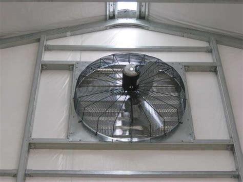 pin  gary mclain  garage steel buildings metal